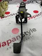 Педаль тормоза Hyundai Solaris 2010-2017 [328004L201]