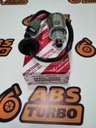Лямбда-зонд Toyota 1NZFE Probox 89465-52620
