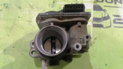 Дроссельная заслонка Toyota Vitz SCP13