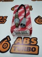Лямбда-зонд Toyota 3SZVE Terios, Be-Go нижний 89465-B4010