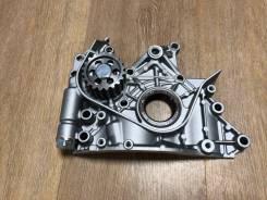 Масляный насос Toyota 2C / 2CT / 3C / 3CT