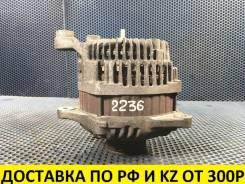 Контрактный генератор Nissan / Infiniti VQ35. Оригинал. J2236