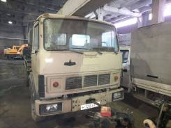 Ивановец КС-3577-3, 1994
