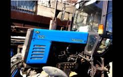 ЧМЗ ЭТЦ-2086, 2009
