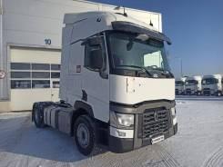 Renault, 2018