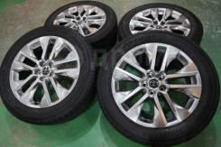 Оригинальные Новые 21 год Колеса на Toyota RAV -4