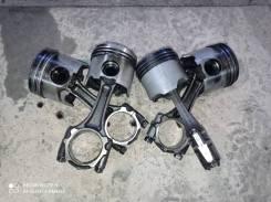Поршень Toyota 2C, 2CT