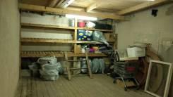 Продам гараж в ГСК