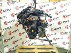 Двигатель CBZ 1.2 105 л. с Skoda/Volkswagen/Audi