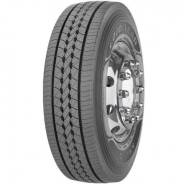 Goodyear Kmax S, 265/70 R19.5 140/138M
