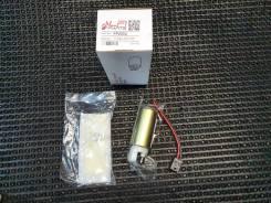 Насос топливный Alfi Parts FP2002