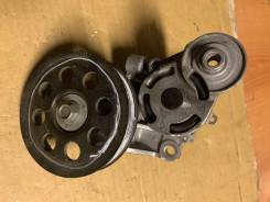 Натяжитель ремня навесных агрегатов FB20, FA20 Subaru