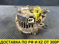 Контрактный генератор Hyundai/Kia J0341