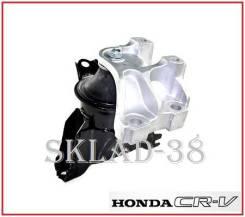 Подушка двигателя   правая   2.0   CR-V   11-16