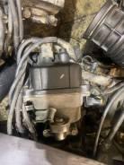 Трамблер Honda CR-V B20B