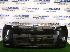 Бампер Subaru Stella 2006-2011 [57704KJ000] RN1 EN07, передний