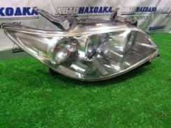 Фара Mazda Mpv 2003-2006 [L165510K0B] LW3W L3-DE, передняя правая
