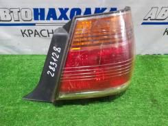 Фонарь задний Toyota Crown 1999-2001 [815503A030] JZS171 1JZ-GE, задний правый