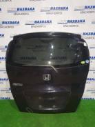 Дверь задняя Honda Freed Spike 2010-2016 GB3 L15A, задняя