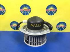 Моторчик Печки Nissan 300Zx 1989-1998 Z32 [111269]