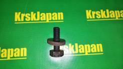 Болт коленвала Nissan Cube Z10 CG13DE 1230977A00
