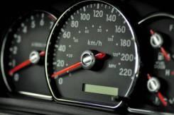 Ремонт приборных панелей, коррекция, изменение пробега на автомобилях