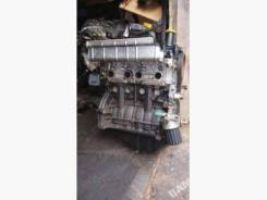 Двигатель Renault Twingo 1 2000 [0941873517]