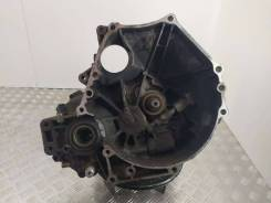 МКПП-5 ступ. Rover 45 2000 [1011936136]