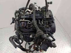 Двигатель Audi A5 (S5, RS5) 1 CGLC [CGLC]