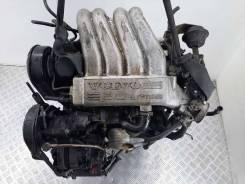 Двигатель Volvo 440 1995 [1011935935]