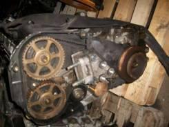 Двигатель Rover 45 2002 [1011935495]