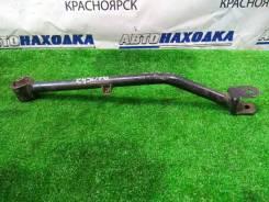 Тяга задняя Suzuki Cultus [4620060G03] GC21W G16A, задняя