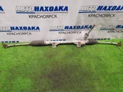 Рейка рулевая Suzuki Alto 2014-2020 HA36S R06A