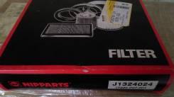 J1324024 Nipparts фильтр воздушный