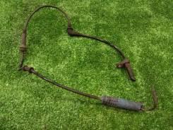Датчик abs Mini Cooper MINI R56 N14B16, передний