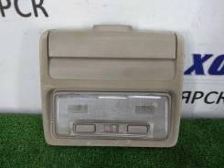 Плафон салона Honda Saber 1995-1998 [83208SW5000ZA] UA2 G25A, передний