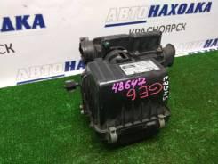 Корпус воздушного фильтра Honda Fit 2007-2013 [17201RB0000] GE6 L13A