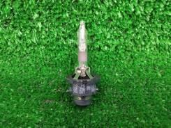 Лампа ксеноновая Honda Mobilio Spike 2005-2008 [84920AE010] GK1 L15A