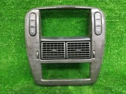Консоль магнитофона Ford Explorer 2001-2005 UN152 Cologne V6