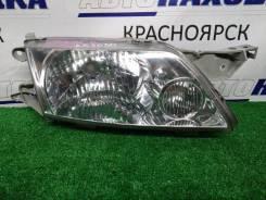Фара Mazda Premacy 2001-2005 [C145510K0A] CP8W FP-DE, передняя правая