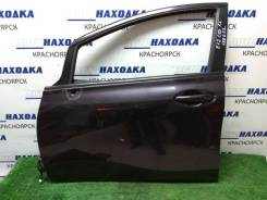 Дверь Nissan Note 2012-2016 [H010A3VAMA] E12, передняя левая