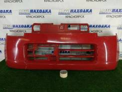 Бампер Mazda Carol 2004-2006 [7171172J] HB24S K6A, передний