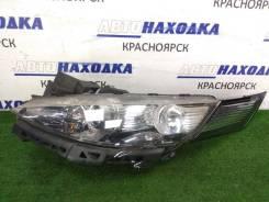 Фара Mazda Biante 2008-2018 Ccefw LF-VD, передняя левая