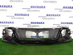 Рамка радиатора Ford Explorer 2001-2005 U152 Cologne V6, передняя