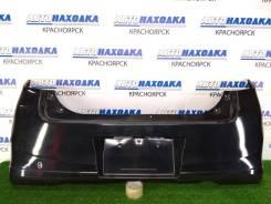Бампер Suzuki Wagon R 2012-2014 [7181172M2] MH34S R06A, задний