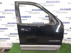 Дверь Ford Explorer 2001-2005 UN152 Cologne V6, передняя правая