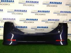 Бампер Daihatsu Tanto 2007-2013 [52159B2420] L375S KF, задний