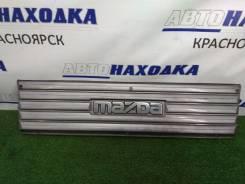 Решетка радиатора Mazda Bongo Brawny 1990-1994 [S41450710] SD2AT R2
