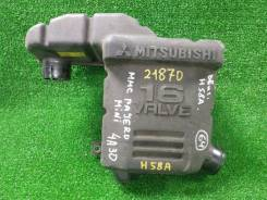 Влагоотделитель Mitsubishi Pajero Mini [MR420125] H58A 4A30
