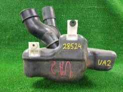 Влагоотделитель Honda Inspire [17230P1R000] UA2 G25A